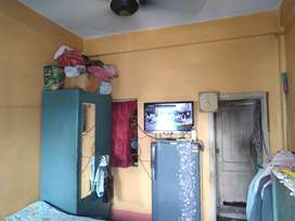 Need room mate at beleghata bypass connecter area