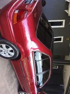 Honda cyti tahun 97