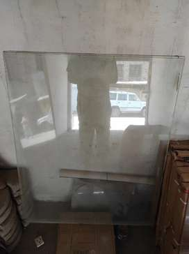 Want to sell Glass's