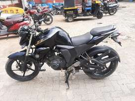 I want to sell my Bike at very reasonable price