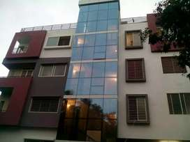 2bhk flat for sale in very prime location