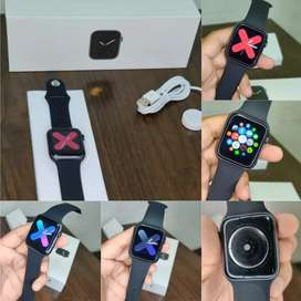 Bluetooth Earbuds Smart Watches Earphones Airpods with COD Across Pune