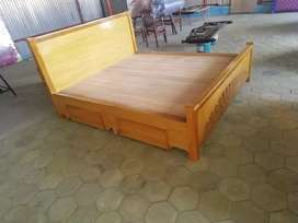 Wooden Cots manufacturing company