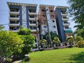 Rau ki man Road tucah colony 11000 se booking Baki 90% bank loan