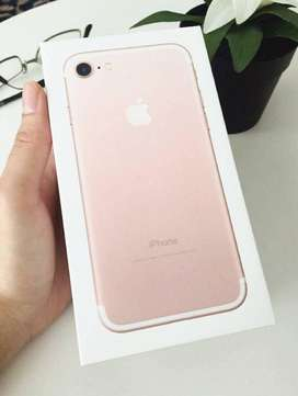 Festive Offer Diwali sale iPhone And Model And Heavy Discount