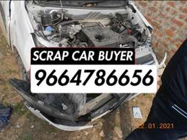 Nsjs. Scrap cars buyers old cars buyers