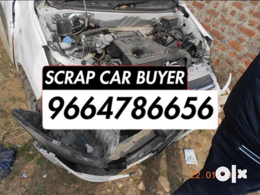 Nsjs. Scrap cars buyers old cars buyers