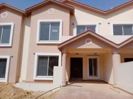 Precinct 11b villa available for sale Bahria Town Karachi