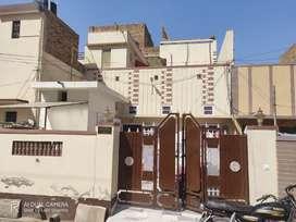 Housing board Jawahar Nagar colony property