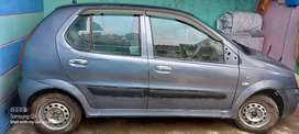 Tata Indica 2007 Diesel Well Maintained good condition