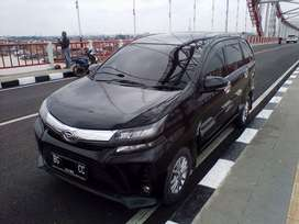 Xenia R Sporty 1300 CC th 2012