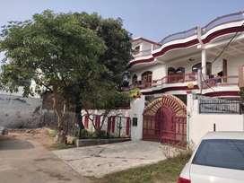 Vaidehi Girls Residency