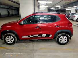 We hire your car for commercial purposes (uber) monthly 12000kto20000k