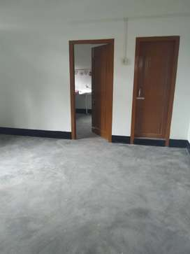 2bhk at hengerabari, its a independent property near by main road