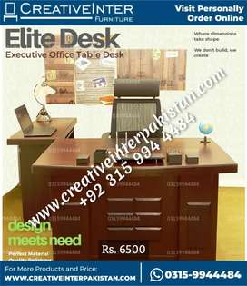 Office Table alltypes sofa bed set chair study workstation computer