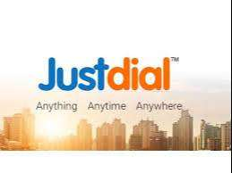job in just dial.phone interview only ,selection process on phone call
