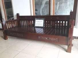 bale bale made jepara 92901