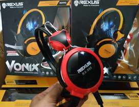 jual headset gaming