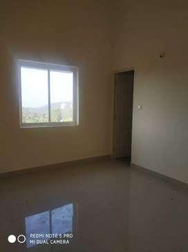 1bhk flat for rent vaddem Goa shipyard