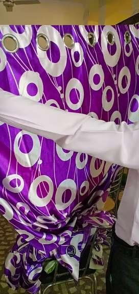 Superior quality Curtain