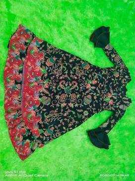 Gamis Anak Baju anak