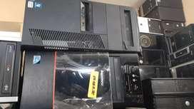 Super Dhamaka Offer Just 8500 Full Desktop Set With 6 Month Warranty