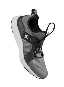 CA Rowdie/Runner training shoes for sale (Free Delivery All Pakistan)