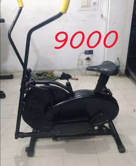 Excercise Cycle jooging 0307(2605395) plz call or SMS this no
