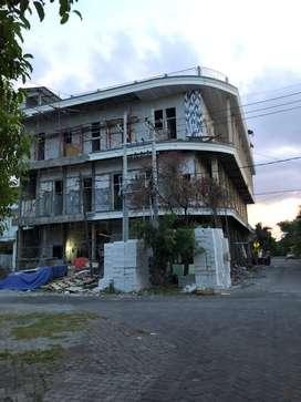 Rumah Kost Mewah Furnished Baru Rungkut Mejoyo Tenggilis dkt UBAYA