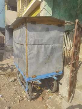 #New lari for rent..