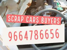 Gwg. Dead cars buyers old cars buyers junk cars buyers