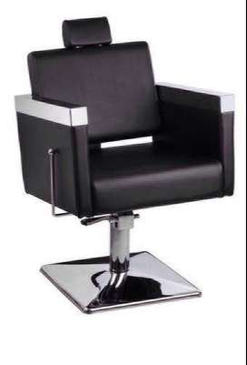 Brand new Saloon Chair and Parlor chair fully auto at whole sale price