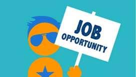 Home Based Offline / Online  Jobs, Home Based Ad Posting Jobs