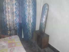 Panbazr  single room fully furnished