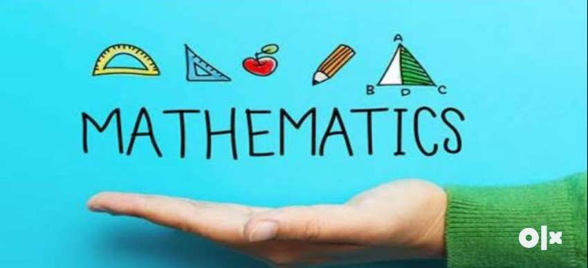 Home tuition for Mathematics 0