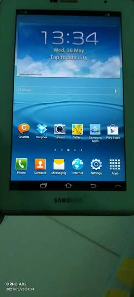 Jual Samsung Tab