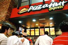 PIZZA HUT  hiring for KYC / Field Executives in  NCR - Apply ASAP now