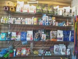 Cats.dogs and others Pets Food