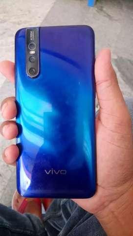 Vivo V15 Pro 6gb 128 gb