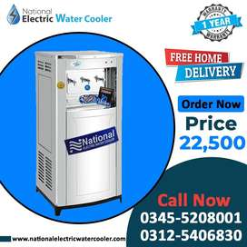 Drinking Water Cooler Electric Water Cooler Factory Price