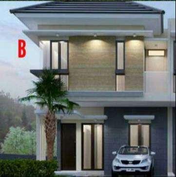 Rumah Manyar Tirtoasri, Surabaya Timur 0