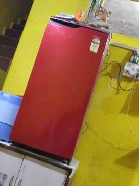 Good condition samsung fridge