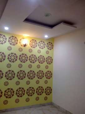 2 BHK for sale in Uttam Nagar