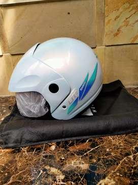 Helm Ltd sport SNI