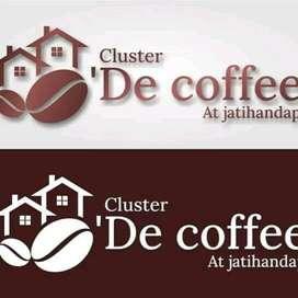 Cluster Decoffee Membantu Mewujudkan Impian Untuk Miliki Rumah Dgn Mdh