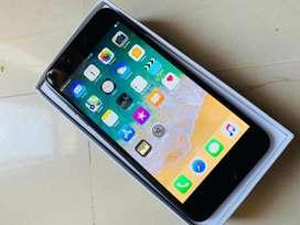 Iphone 8 plus at best rate
