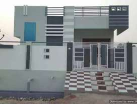 2 bhk house sale in veppampattu