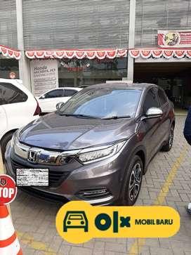 [Mobil Baru] Honda HRV SE 2020 PAKET MERDEKA DAPAT BONUS  TERBAIK