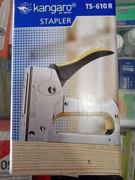 Stapler ukuran sedang (TS-610 R )