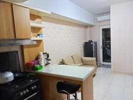 Disewakan Apartment Spring Lake Summarecon Bekasi